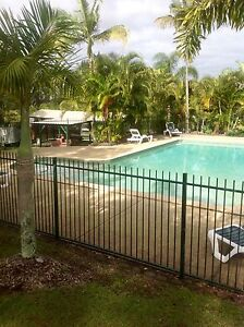 Unfurnished Purchase!! Coombabah Gold Coast North Preview