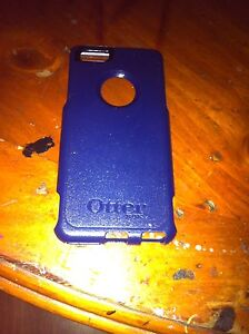 Two-piece OtterBox