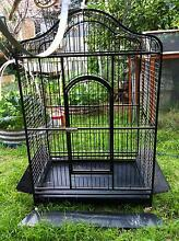 Bird, parrot, ferret or kitten cage - enclosure - aviary Altona Hobsons Bay Area Preview