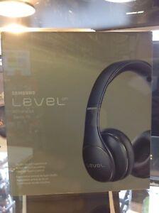 Écouteurs Samsung Level