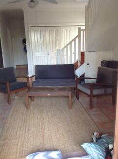 Image Result For Outdoor Furniture Ipswich Qld