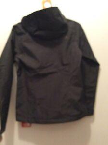 Veste North Face neuve avec étiquette