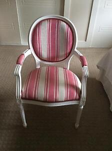 Bedroom chairs Turramurra Ku-ring-gai Area Preview