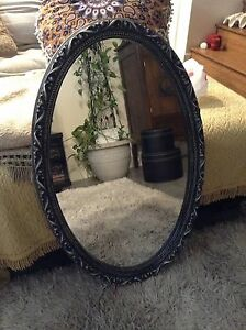 Decorative Mirror REDUCED