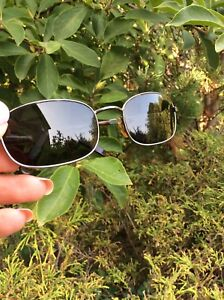 Gorgio Armani Sunglasses