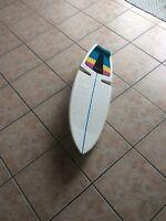 Skateboard razor