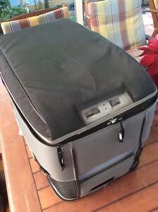 WAECO portable fridge/freezer
