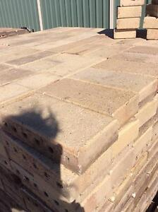 Brick Pavers (used) Thornlie Gosnells Area Preview