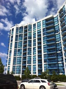 Yacht Club Condo for Rent