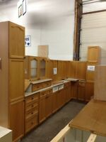 Kitchen #6 at Waterloo ReStore