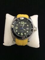 Invicta Pro Diver Automatic Watch - Used  Mississauga / Peel Region Toronto (GTA) Preview