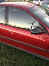 Holden Commodore doors and parts Imbil Gympie Area Preview