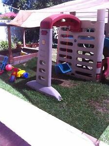 Sammy's Family Day Care, Before/ After School Care, Plumpton Area Plumpton Blacktown Area Preview