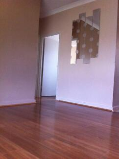2 BR UNIT FOR SALE OFFERS OVER $180,000