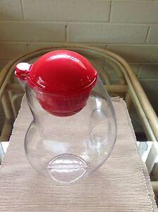 Bauble water jug Blackmans Bay Kingborough Area Preview