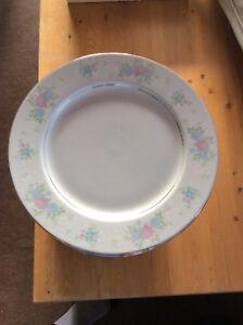 33 matching plates