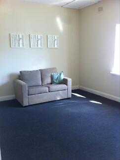 Room For Rent - Camberwell Camberwell Boroondara Area Preview