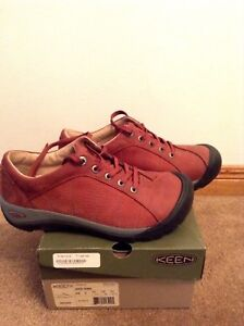 Keen Presidio Shoes, Women's