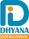 dhyana_international