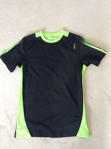Size XL (14-16) boys summer clothes
