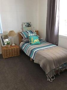 Single Pallet Bed (2 available) Golden Beach Caloundra Area Preview