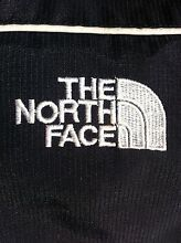 North Face Goretex Shell Jacket Children's XL ski snow hiking Woonona Wollongong Area Preview