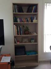 MODERN, VERSATILE STORAGE SOLUTION!!   A practical and affordable Camden Area Preview