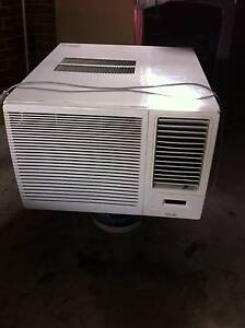 Kelvinator air-conditioner 4.85 kW Noble Park Greater Dandenong Preview