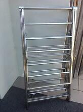 Laundry drying stand Deakin South Canberra Preview