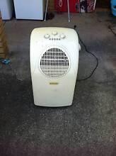 Dimplex Aircondition Working condition Paddington Brisbane North West Preview
