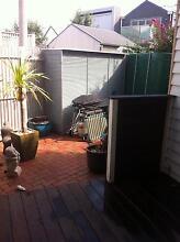 Room available in Port Melbourne Port Melbourne Port Phillip Preview
