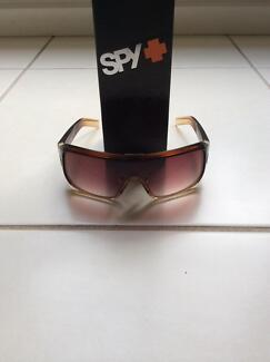 Spy Haymaker Sunglasses South Morang Whittlesea Area Preview
