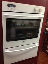 Wall oven electric chef classic Grafton Clarence Valley Preview