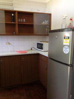 Unit for rent in Yokine