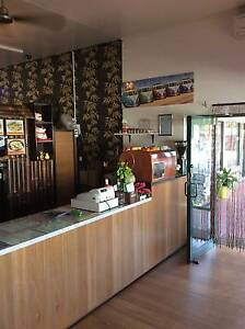 Asian Takeaway Business for Sale Redlynch Cairns City Preview