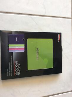 iPad, TOSHIBA and SONY tablet S protective covers