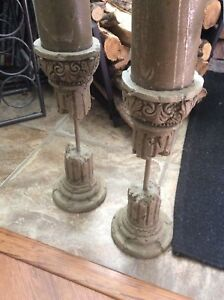 Miscellaneous Beautiful High Quality Home Decor ($5-$100)