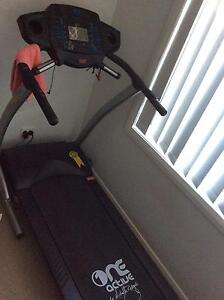 Michelle Bridges Exercise Equipment Aberglasslyn Maitland Area Preview