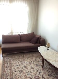 Sectional couch furniture apartment stuff for sale 5142605594