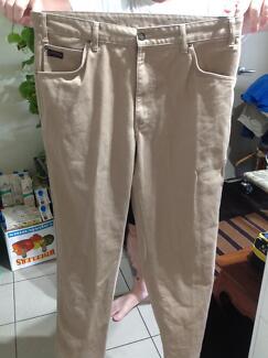 RM Williams pants size 40