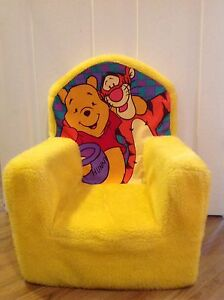 Fauteuil buy or sell toys games in gatineau kijiji - Mousse pour chaise ...
