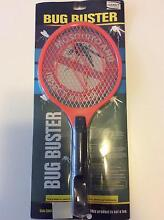 Bugbuster - mozzie zapper Chatswood Willoughby Area Preview