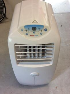 Polocool Portable Air Conditioner