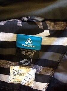 Boys Snowboard Jackets in great condition