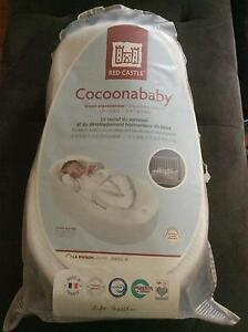 ***Near New Cocoonababy*** Queens Park Eastern Suburbs Preview