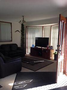 Spacious Room in a Beautiful Dee Why House, Great Location! Dee Why Manly Area Preview