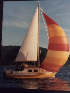 ⛵ Boats & Watercrafts for Sale in Victoria | Kijiji Classifieds