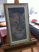 ORIGINAL PAINTINGS FOR SALE BY OWNER/ARTIST Balcatta Stirling Area Preview