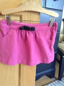 American Girl Grace Skirt size 6