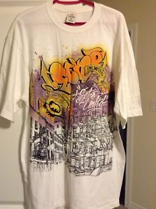 Brand new men's ecko unlimited t shirt
